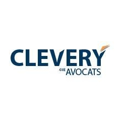 Clevery Avocats